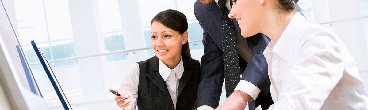 Benefity v zaměstnání