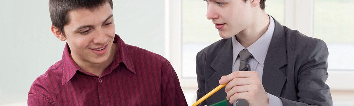 Nezaměstnanost absolventů škol se středním a vyšším odborným vzděláním