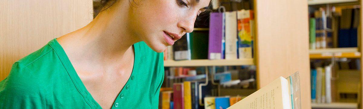 Jak na efektivní učení: pět vědecky ověřených tipů pro studenty