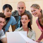 Asertivita jako součást zdravé komunikace