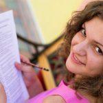 Představujeme vám zajímavé profese. Terénní sociální práce v rodinách s dětmi