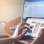 Tipy pro online poradenství