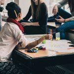 Rozvoj kariérového poradenství ve Zlínském kraji