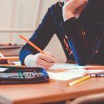 Identifikace bariér v poskytování služeb kariérového poradenství