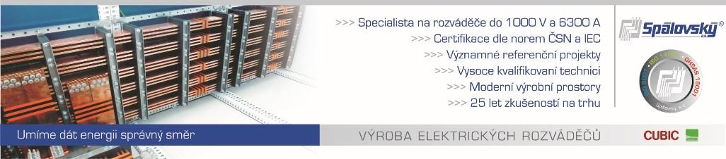 Spálovský a.s.