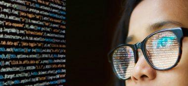 Ženy v technických a ICT oborech – pozvánka na diskuzní platformu CKP