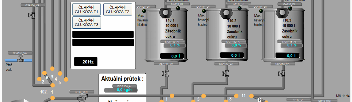 A. R. Technik, spol. s r.o.