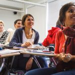 Další vzdělávání i pro kariérové poradce