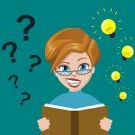 Něco málo o mozku a pár tipů & triků, jak ho naučit lépe se učit