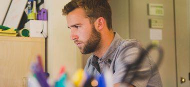 Skills-OVATE: nástroj pro analýzu volných míst v Evropě